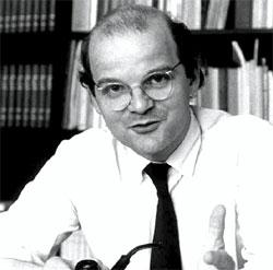 Sebastian Cobler